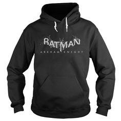 Batman Arkham Knight Ak Splinter