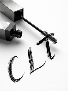A personalised pin for CLT. Written in New Burberry Cat Lashes Mascara, the new eye-opening volume mascara that creates a cat-eye effect. Sign up now to get your own personalised Pinterest board with beauty tips, tricks and inspiration.
