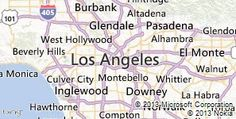 Los Angeles Tourism and Vacations: 703 Things to Do in Los Angeles, CA | TripAdvisor