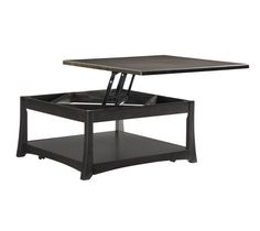 godio-square-lift-top-coffee-table
