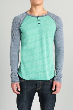 Clothing for Men - Contemporary & Streetwear Fashion Brands - JackThreads