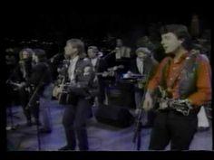 Country Roads-John Denver,Nitty Gritty Dirt Band,Paulette Carlson,Jimmy ...