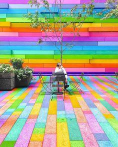 follow-the-colours-ramzy-masri-10