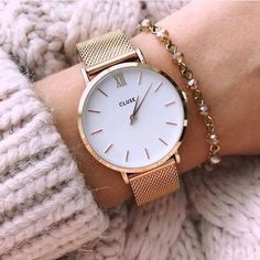 CLUSE (@CluseWatches) | Twitter