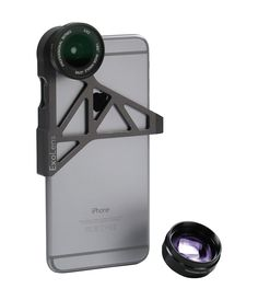 hot sale online 1608f e16eb 12 Top 10 The Best Extra Lens for iPhone reviews in 2016 images ...