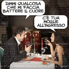 Italian Quotes, Funny Scenes, Funny Video Memes, Funny Images, Jokes, Comic, Sarcasm, Italian Humor, Entertainment