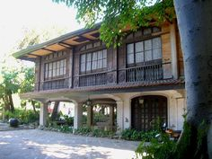 1000+ images about bahay na bato on pinterest