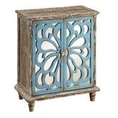 Found it at Wayfair - Champlain 2 Door Accent Cabinet