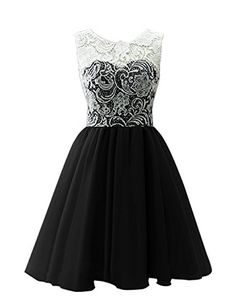 MicBridal® Flower Girl / Adult Ball Gown Lace Short Prom Dress Black Age11 MicBridal http://www.amazon.com/dp/B01A47HTWA/ref=cm_sw_r_pi_dp_uhtfxb0AK2MCW