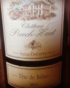 Grand Vin du Languedoc