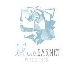 Blue Garnet Weddings | Wedding Photography | Saint Louis, Missouri  www.BlueGarnetWeddings.com