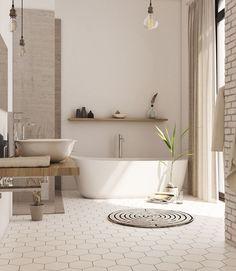 35 best brown bathroom tiles images brown bathroom tiles bathroom rh pinterest com