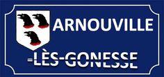 La ville d' Ermenouville verra-t-elle ses cendres transférées ?