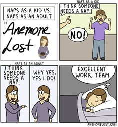 Naps as a kid vs. naps as an adult   https://i.redd.it/ggu0s6vhtlwx.png via /r/funny https://www.reddit.com/r/funny/comments/5c1cwj/naps_as_a_kid_vs_naps_as_an_adult/?utm_source=ifttt  funny pictures