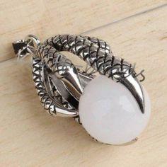 Amulet - Dračia perla