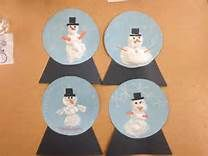 Winter Wonderland Crystal Art For Toddlers - Yahoo Search Results Yahoo Image Search Results