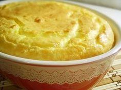 Alivanca: Branza de vaci Baby Food Recipes, Sweet Recipes, Cooking Recipes, Crepes, Romanian Food, Romanian Recipes, Good Food, Yummy Food, Something Sweet