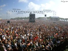 #dancevalley #music #festivals #concerts #people #love #boys #girls #artists #cool #world #electro #techno #holland #amsterdam
