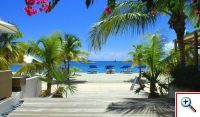 St. Maarten    More info:  http://www.travelandleisure.com/travel-guide/st-maartenst-martin