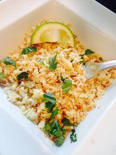 Clean Eating Recipes, Healthy Dinner Recipes, Whole Food Recipes, Chickpea Recipes, Breakfast Recipes, Dessert Recipes, Pasta Primavera, Gluten Free 21 Day Fix, Tofu