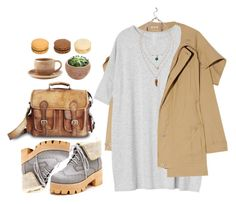 """""""Untitled #1289"""" by timeak ❤ liked on Polyvore featuring Raagaz, Miu Miu, Monki and Toast"""
