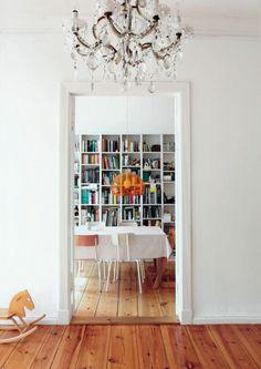 """Journelles Maison: """"Das neue SoLebIch Buch – für ein schönes Zuhause"""" von Nicole Maalouf"""