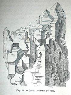 Burat, Amédée (1864)