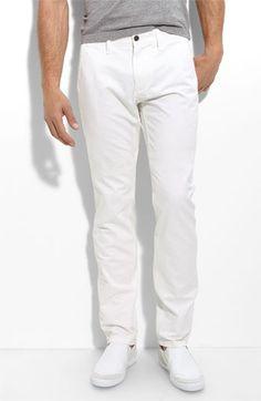 Dockers | Alpha Khaki Chino Pants $60