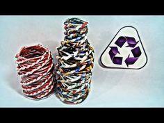 Más videos aquí: http://www.youtube.com/user/Gustamonton?feature=mhee  Arbol de periódico: http://www.youtube.com/watch?v=zY2tMuXhCqY  Facebook: https://www.facebook.com/gustamonton  Twiteer: https://twitter.com/#!/gustamonton  Página: http://www.gustamonton.com  Música: http://www.jamendo.com/es/track/80113/03-happy-melodie