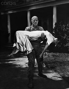snapshots were the least of what they took after a fight, at least pictures didn't rot. Classic Monster Movies, Classic Horror Movies, Classic Monsters, Fantasy Movies, Sci Fi Movies, Scary Movies, Sci Fi Horror, Horror Films, Horror Icons
