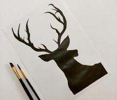 120 Ideas De Tinta China Tinta China Dibujos Ilustraciones