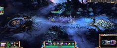 League of Legends 6'da 6 modu uğursuz koruluk haritası http://www.mmonlineoyunlar.com/league-of-legends-6da-6-ugursuz-koruluk.html