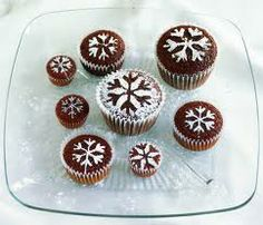 Winter-Spice-Cupcakes