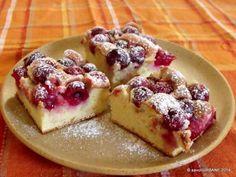 Sweets Recipes, No Bake Desserts, Cake Recipes, Cooking Recipes, Romanian Desserts, Romanian Food, Romanian Recipes, Coconut Pound Cakes, Eat Dessert First