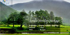 Enjoy your holidays in Kerala with one of the best tour operators in Krtala, estire Holidays. #Kerala Honeymoon Packages #Kerala Holiday Packages #Kerala Tourism for Honeymoon #Munnar Alappuzha Package #Alappuzha Tourism Package #Kerala Honeymoon Holidays #Kerala Backwater Tour #Thekkady Tour Package