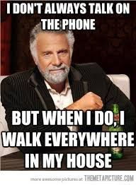 the world's most interesting man quotes - Google Search