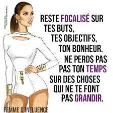 Image result for femme d'influence