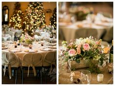 Kara & Steven-Featured Real Wedding from the Winter/Spring 2014 issue of Real Weddings Magazine, www.realweddingsmag.com. Photos by and copyright Bogdan Condor Photography, www.bogdancondor.com. See entire post here: http://www.realweddingsmag.com/featured-real-wedding-kara-steven-from-the-winterspring-2014-issue-of-real-weddings-magazine/