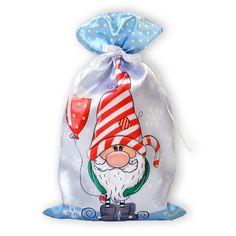 Mikulás zsák 29.tip. Snow Globes, Christmas Ornaments, Holiday Decor, Home Decor, Decoration Home, Room Decor, Christmas Jewelry, Christmas Decorations, Home Interior Design