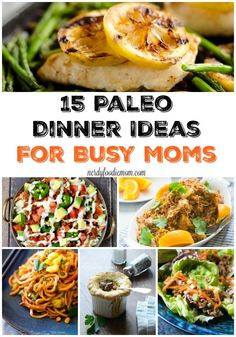 Weekly menu on pinterest meal planning menu planning Easy dinner recipes for family of 6