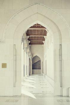 Islamic Architecture...