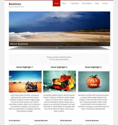 http://www.victoo.net/business-free-drupal-template-459.html