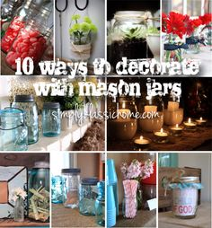 #/662632/mason-jar-inspiration/photo/134188?&_suid=1360531695380014352902618058832