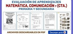 TERCER GRADO archivos - Material Educativo Bullet Journal, Regional, Math Notebooks, School Notebooks, Reading Strategies, Learning, Mind Map Examples, Reading Logs, Fables For Children