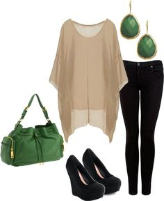 """""""Untitled #50"""" by cmslater21 ❤ liked on Polyvore"""