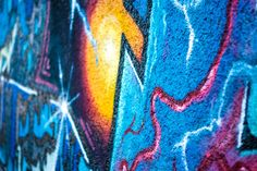Check out Graffity Look by ChristianThür Photography on Creative Market Abstract Photos, Christian, Marketing, Creative, Check, Pictures, Photography, Art, Abstract