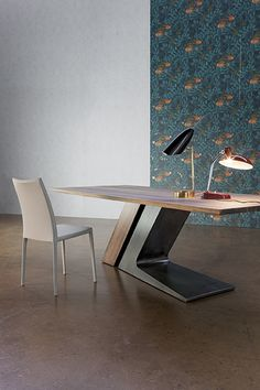 Bonaldo_TL table