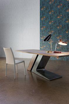 Bonaldo_TL table