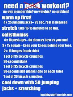 workout- calisthenics zen-thin-fit