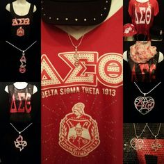 Visit our website www.1lineup.com today #ΔΣΘ